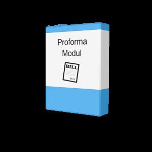 Számlázó szoftver